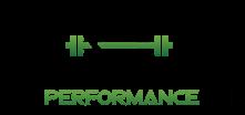 spc performance lab Logo