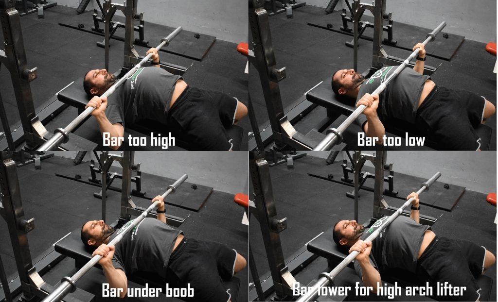 bench-press-barbell-path-1