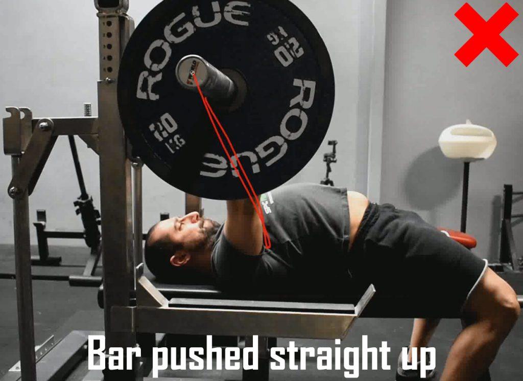 bench-press-barbell-path-3