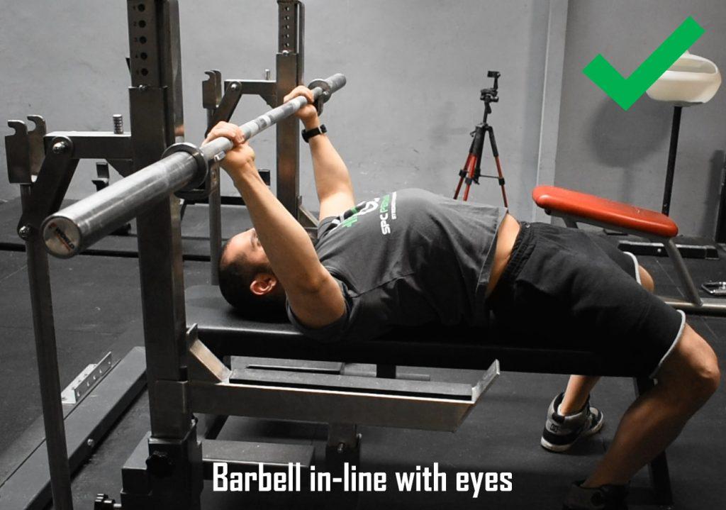 bench-press-body-position-1