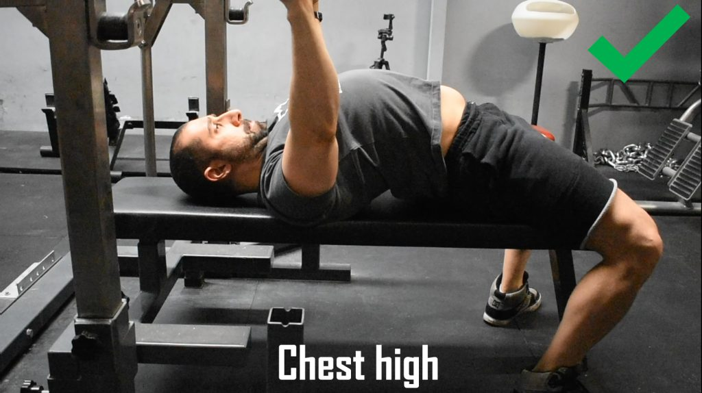 bench-press-chest-position-1