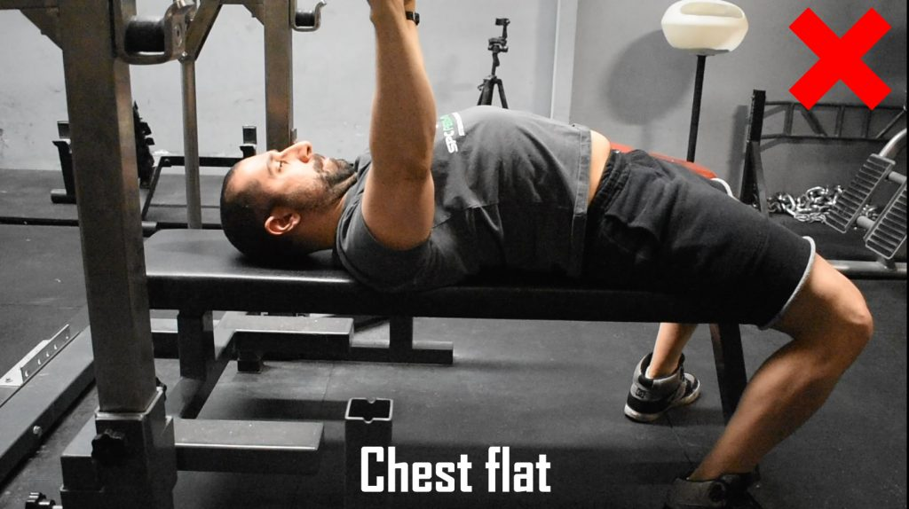 bench-press-chest-position-2