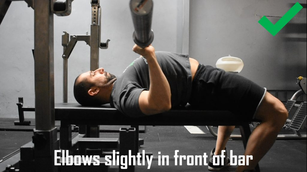 bench-press-elbow-position-1