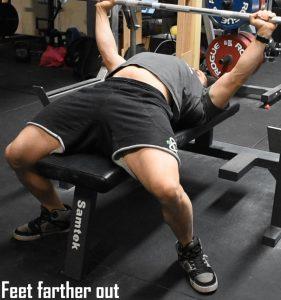 bench-press-feet-position-2