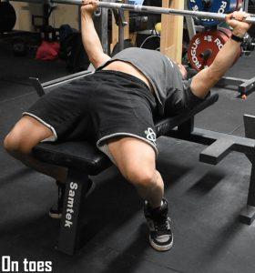 bench-press-feet-position-3