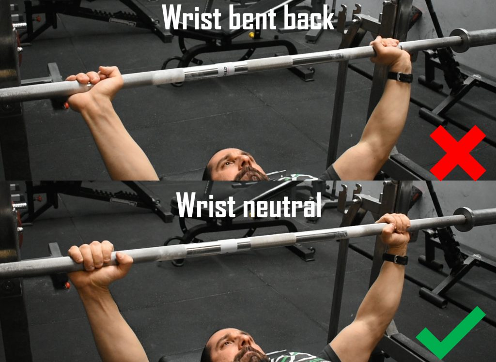 bench-press-wrist-position-1
